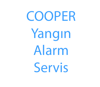 cooperr